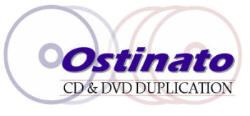 CD Duplication Logo Small